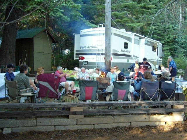 Huntington-Lake-Social