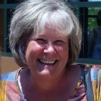 Connie Farquhar