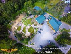 a1sx2_Thumbnail1_bear_creek_winery.jpg