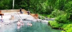 a1sx2_Thumbnail1_liard_hot_springs.jpg