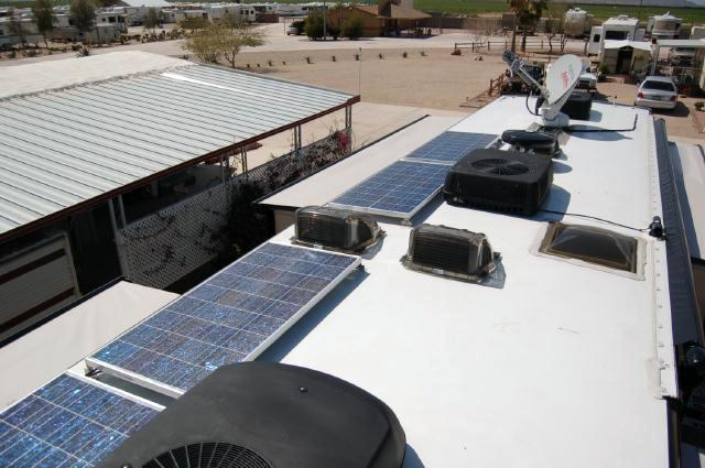 besides Z as well Windy also E B C F E A F D Ac Mv D S also Inch Led Driving Light Trailblazer Bzr Ultra Slim. on wiring solar panels to batteries