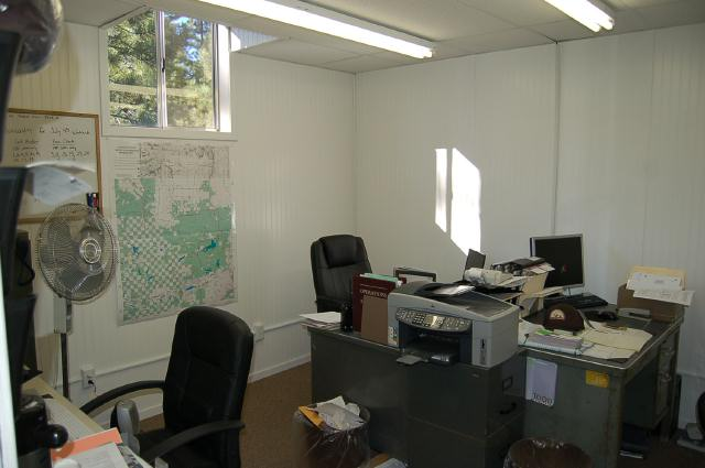 Office_After